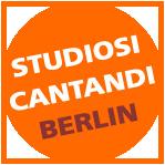 Studiosi Cantandi Berlin