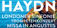 Haydn I