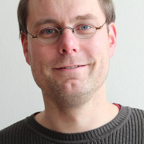 Henning Franzen