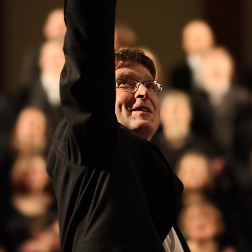 Norbert Ochmann