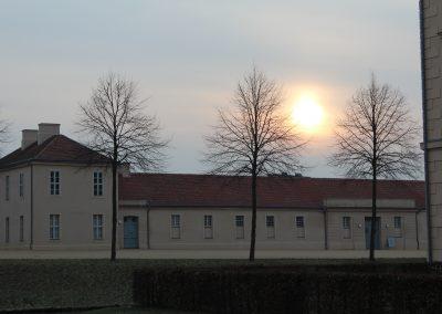 Rheinsberg002