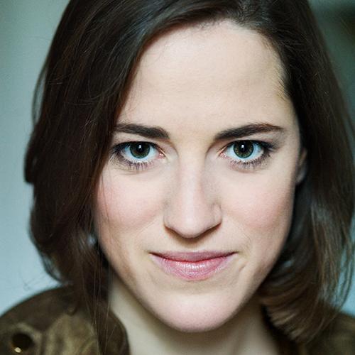 Angela Postweiler