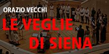 Vecchi – Le Veglie di Siena