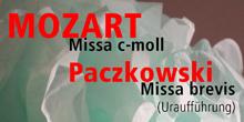 Mozart/Paczkowski